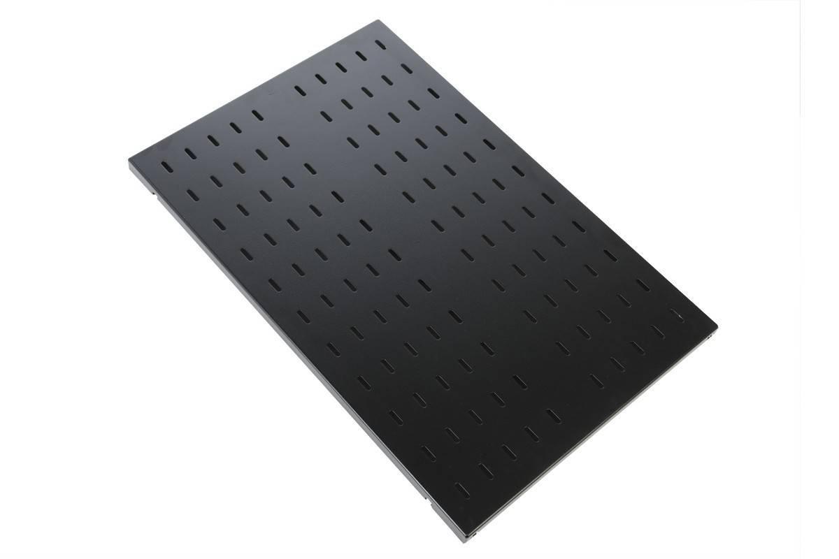 Полка перфорированная ЦМО СВ-100-9005