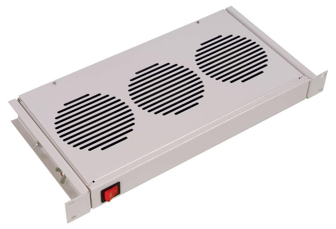 Модуль вентиляторный ЦМО МВ-400-3