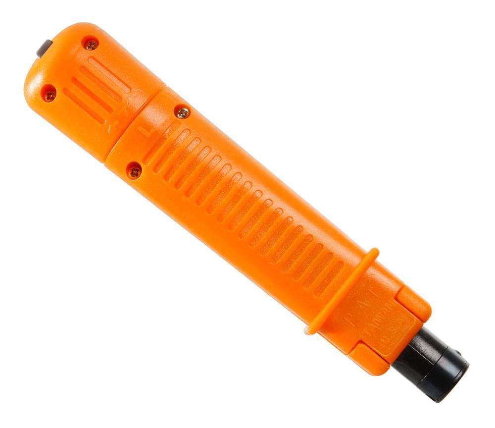 Инструмент для заделки Hyperline HT-3140 (HT-314B)
