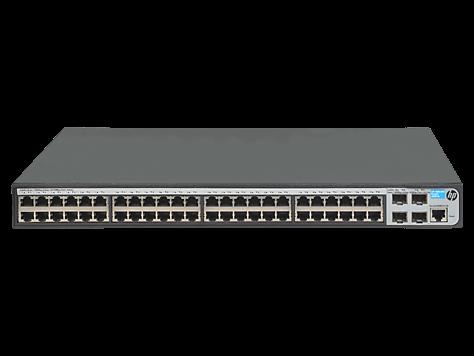 HP HP-JG933A#ABB