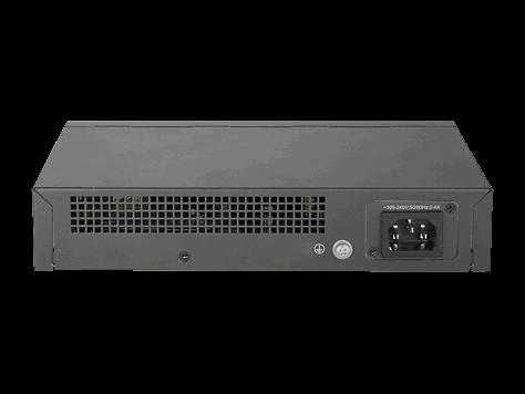 HP HP-JG349A#ABB