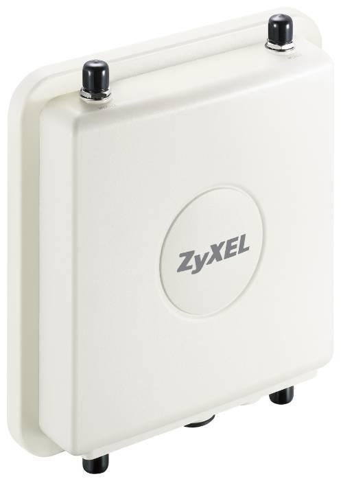 Точка доступа Zyxel ZX-NWA3550-N