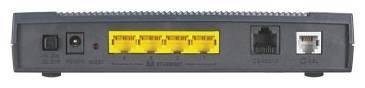 Роутер Zyxel ZX-P-792H-V2