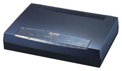 Роутер Zyxel ZX-P-793H-V2