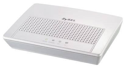 Модем Zyxel ZX-P-871M