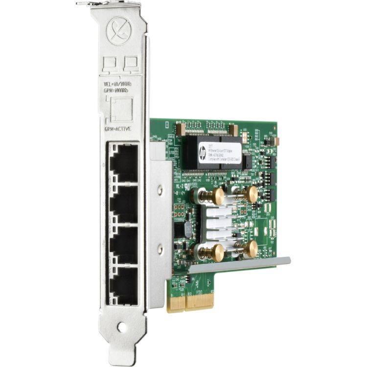 Роутер D-Link DL-DEM-331T/A1A