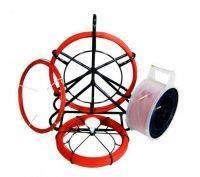 УЗК протяжка для кабеля