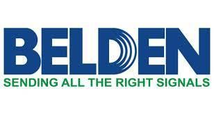 Волоконной-оптический кабель Belden GORN804.002100