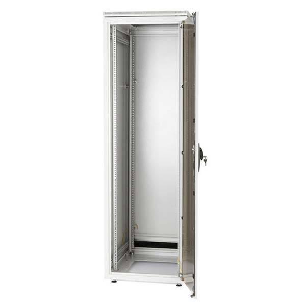 Шкаф телекоммуникационный напольный 19 серверный Zpas WZ-SZBD-085-ZCAA-11-0000-011