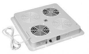 Модуль вентиляторный Zpas WN-0200-07-01-011
