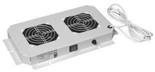 Модуль вентиляторный Zpas WN-0200-03-00-011