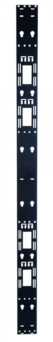 Вертикальный кабельный Eurolan 60A-11-65-61BL