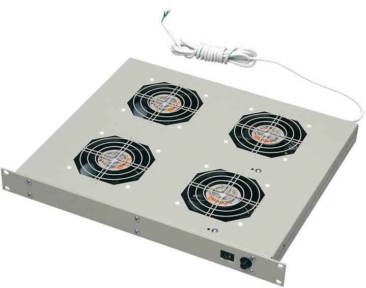 Модуль вентиляторный Zpas WZ-5606-35-01-011