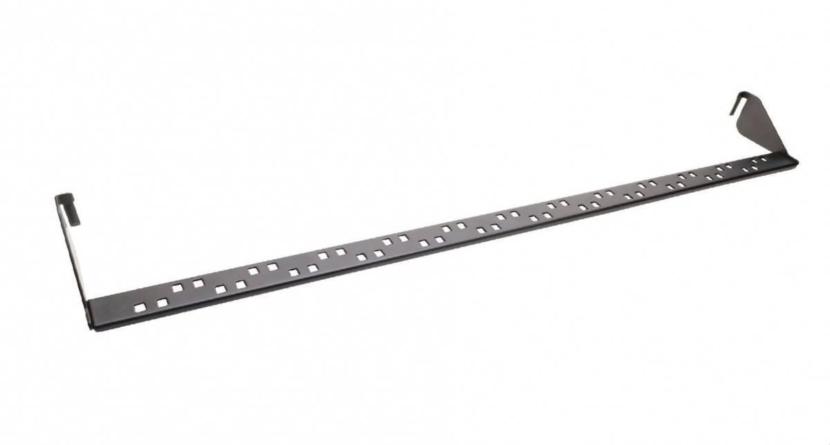 Кабельный организатор для патч панелей DATAREX DR-4002