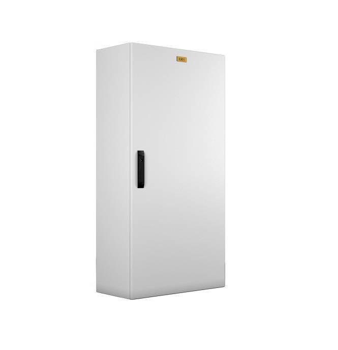 Шкафы навесные электротехнические системные IP66 EMWS