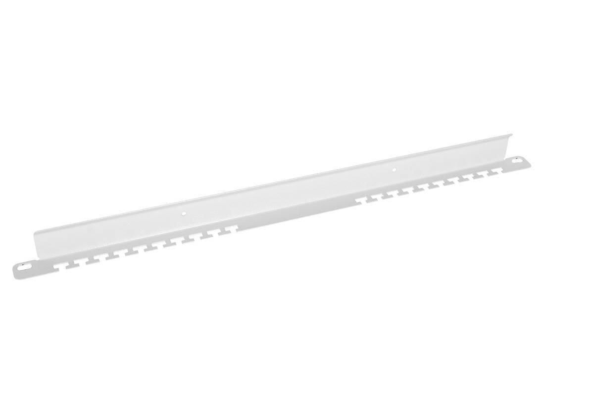 Осветительная панель R-LED-24V-48V