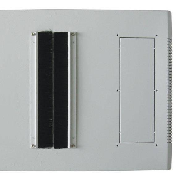 Комплект щеточного ввода КВ-Щ-55.420