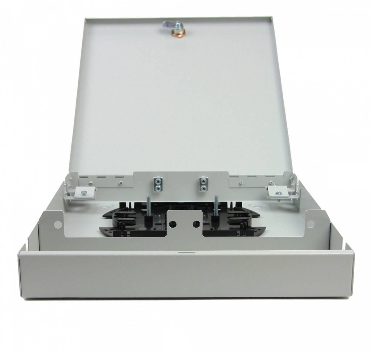 Кросс оптический настенный КН-16SC/LC