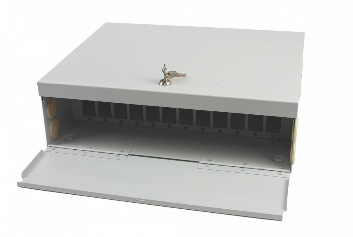 Кросс оптический настенный КН-96SC/LC