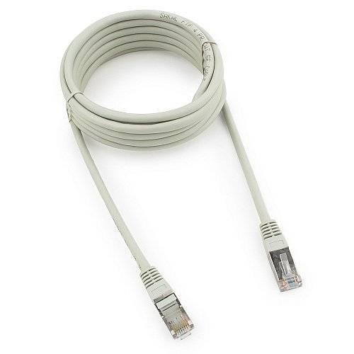 Патч-корд Cablexpert PP22-3m