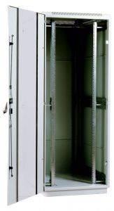 Шкаф телекоммуникационный напольный 19 серверный ЦМО ШТК-М-42.8.8-1ААА