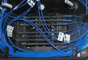Комплект для защиты сварного соединения КДЗС-40