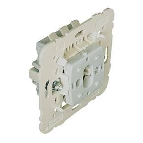 Efapel 21051 Механизм проходного выключателя с 3х мест