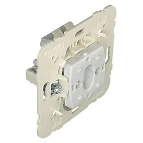 Efapel 21155 Механизм кнопки с идентификацией (250 V)