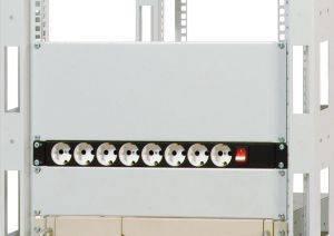 Фальшпанель 19 ЦМО ФП-2