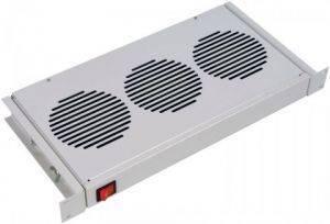 Модуль вентиляторный MB-400-3