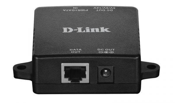 Роутер D-Link DL-DKT-50/A1A