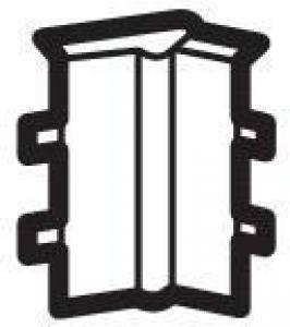 Угол внутренний Legrand 030301