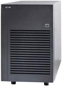 Батарейный модуль Eaton EBM 1500