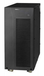 Батарейный модуль Eaton EBM 5000/6000