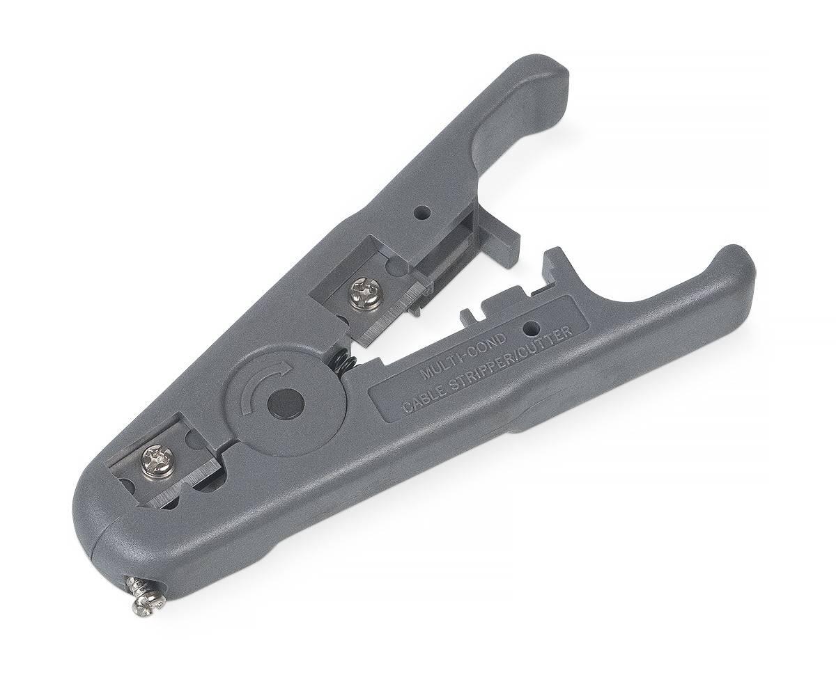 Инструмент для зачистки Cabeus HT-S501A