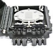 Муфта оптическая SC-103