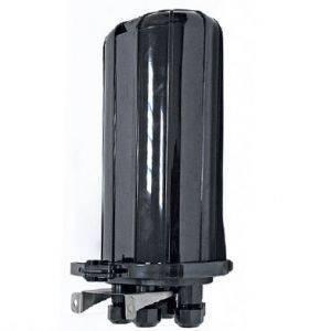 Муфта оптическая 8008