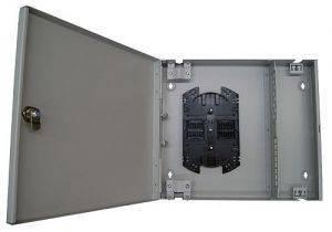 Оптический кросс настенный КН-8FC/ST