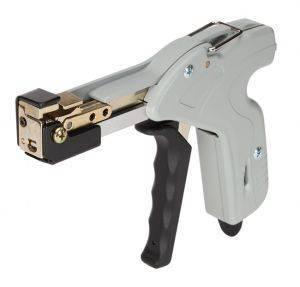 Инструмент для стяжек Fortisflex TG-05