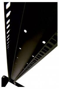 ЦМО СТК-С-42.2.750-9005-3