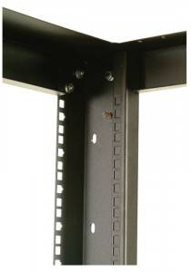 ЦМО СТК-С-42.2.750-9005-4