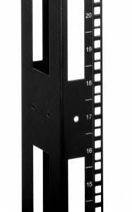 ЦМО СТК-33-9005-3