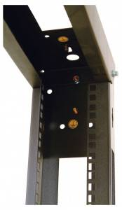 ЦМО СТК-47.2-9005-5