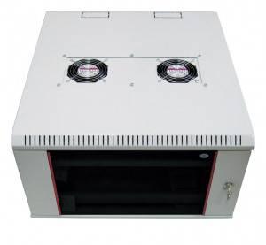 ЦМО ШРН-М-9.650.1-3