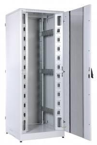 ЦМО ШТК-К-42.8.8-13АА-4