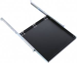 ЦМО ТСВ-К4-9005-1