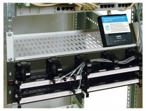 ЦМО МС-40-9005-2