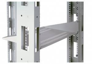 ЦМО МС-40-9005-3