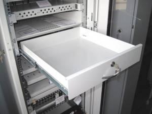 Ящик для документов ЦМО ТСВ-Д-3U.450