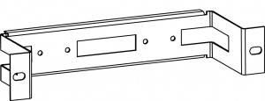ЦМО КТ-3-10